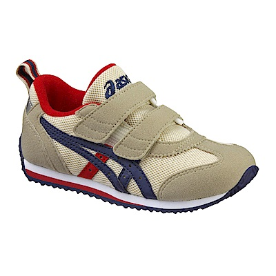 ASICS IDAHO MINI 3 慢跑童鞋 TUM186-0550