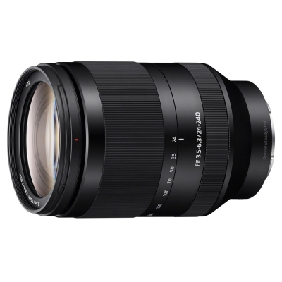 SONY FE 24-240mm F3.5-6.3 OSS (SEL24240) (平輸)