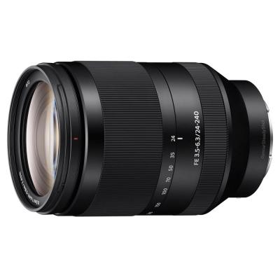 SONY FE 24-240mm F3.5-6.3 OSS (SEL24240) (平輸)