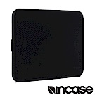 INCASE ICON Sleeve Pro 13吋 鑽石格紋筆電保護內袋 (格紋黑)