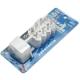 檢驗合格多國旅行國際標準萬用插頭轉換插頭插座(TM5-1) product thumbnail 1