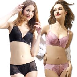 EASY-SHOP-決戰年中慶-完美bra每件均價250元-4件出貨