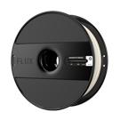 FLUX PLA 線料 (白色) 500g