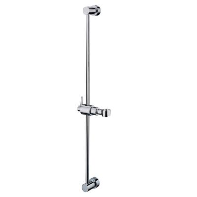 Bachor 滑桿-吉圓純銅淋浴滑桿