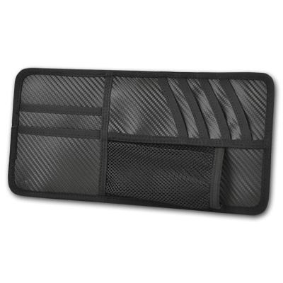G-SPEED 遮陽板置物/眼鏡袋 PR32