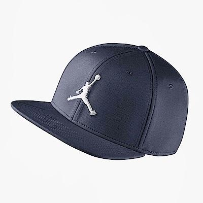 Nike Air Jordan Jumpman 帽子