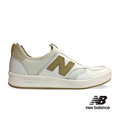 NEW BALANCE300復古運動鞋-女WRT300SP白色