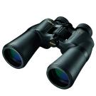 NIKON ACULON A211-7X50天文觀察標準雙筒望遠鏡(公司貨)
