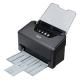 全友 Microtek ArtixScan DI 6260s 高速雙面掃描器 product thumbnail 1