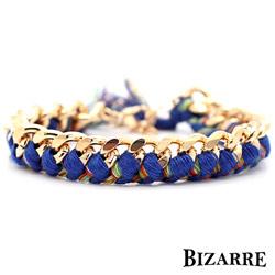 BIZARRE 手環手鍊 歐美當季潮流多
