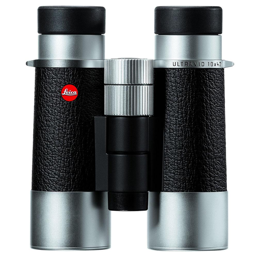 【LEICA】SILVERLINE 10X42耀銀雙筒望遠鏡