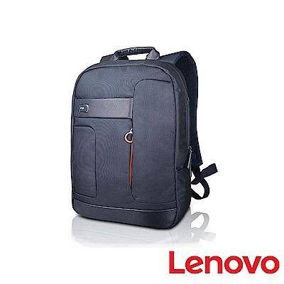 Lenovo 聯想 15.6吋 NAVA經典背包(GX40M52025)
