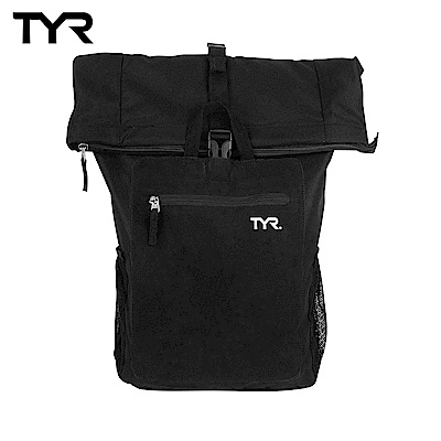 美國TYR 上捲式背包 ROLL DOWN PACK