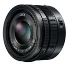 Panasonic LEICA DG 15mm F1.7大光圈定焦鏡(公司貨)