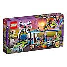 LEGO樂高 Friends系列 41350 心湖城洗車廠