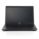 Fujitsu Lifebook U937 13吋筆電(i5-7200U/256G/12G