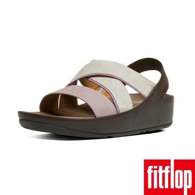 FitFlop TM-XI TM-裸膚色