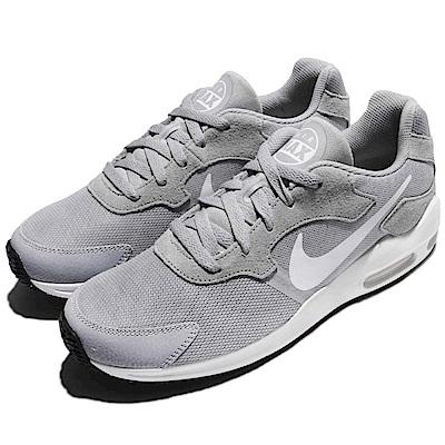 Nike 慢跑鞋 Air Max Guile 運動 男鞋