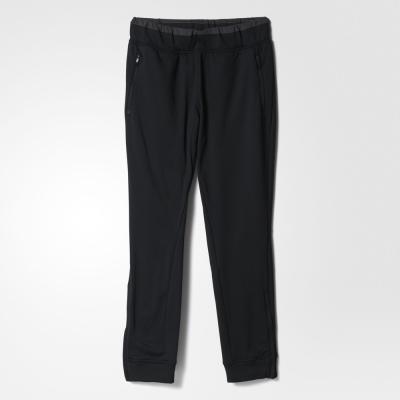 adidas-CLIMAHEAT-男-長褲-S94485