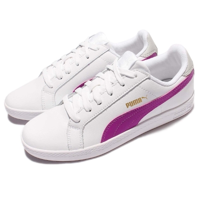 Puma Smash Wns L女鞋