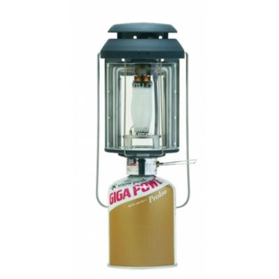 SNOW PEAK GL-300A GP瓦斯營燈