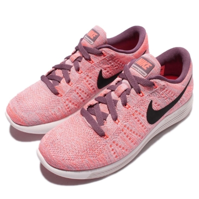 Nike Wmns Lunarepic Low 女鞋