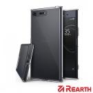 Rearth Sony Xperia XZ Premium 高質感保護殼