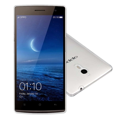 Yourvision-OPPO-Find7-Fin