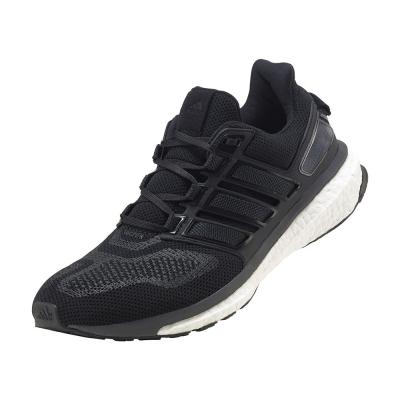 adidas-ENERGY-BOOST-男-慢跑鞋