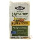 Natural Ultramix奇跡天然寵物食品-幼母犬15磅