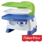 費雪Fisher-Price 寶寶小餐椅