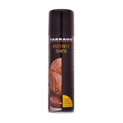 【TARRAGO塔洛革】皮革亮光噴霧 - 讓皮革如輕鬆擁有耀眼光亮,並不易沾染髒污,NIK