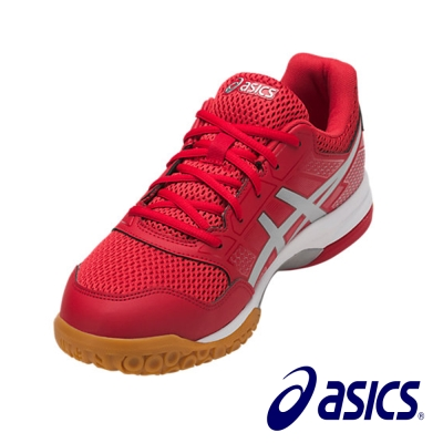 ASICS 亞瑟士 GEL-ROCKET 8 男排球鞋 B706Y-2393