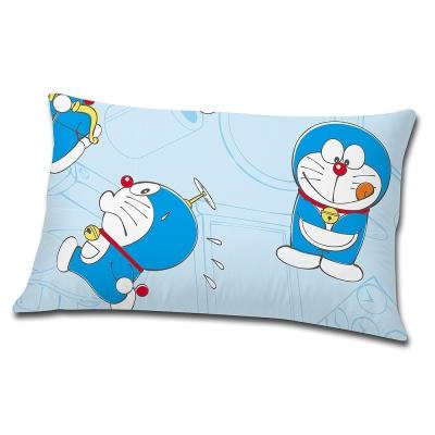 享夢城堡 哆啦A夢 我的法寶 中枕