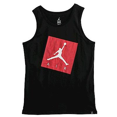 Nike AS M JSW TANK-背心-男