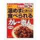 Glico格力高 職人咖哩-中辣風味(170g) product thumbnail 1