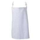 奇哥 時尚媽咪哺乳巾 ( 2色選擇 )