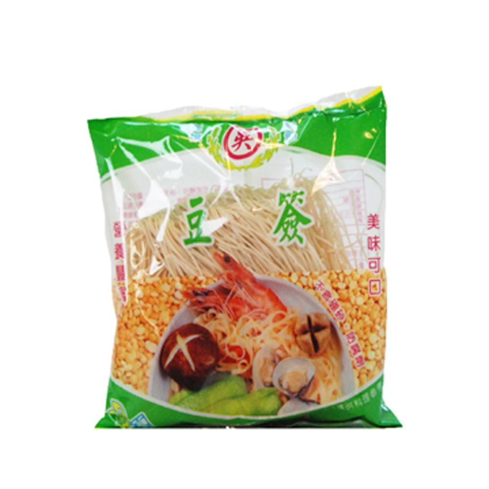 文明 吳豆簽麵  20包/箱