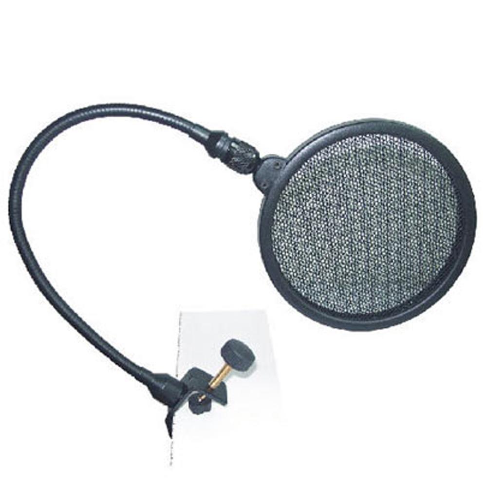Superlux HM18AG 防氣音麥克風遮罩