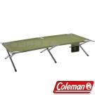 Coleman 31295 TRAILHEAD 行軍床 摺疊休閒床/折疊床/午睡床/行動露營