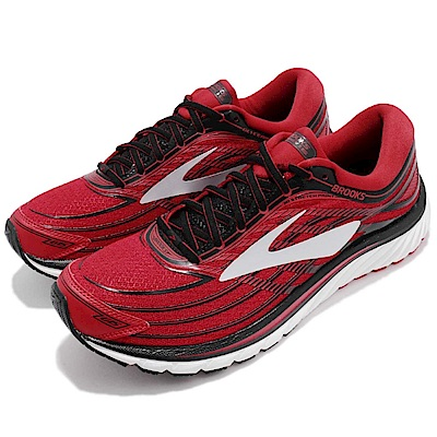 BROOKS 慢跑鞋 Glycerin 15 男鞋