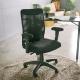 Home Feeling 電腦椅/辦公椅/大氣墊腰靠(3色)-65X65X110cm