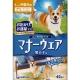 日本Unicharm消臭大師 男用禮貌帶 中型犬用 L號 40枚 x 4包入 product thumbnail 1