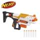 NERF-自由模組MK11偵查衝鋒槍 product thumbnail 1