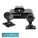 守護眼 VVH MDE31B 雙鏡頭 機車行車紀錄器