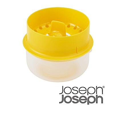 Joseph Joseph 6顆蛋黃分離器