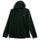Nike AS M NK FLEX-連帽外套-男
