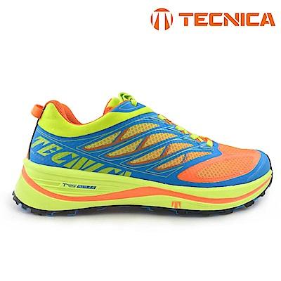【Tecnica】RUSH E-LITE 2.0 男野跑鞋 登山鞋