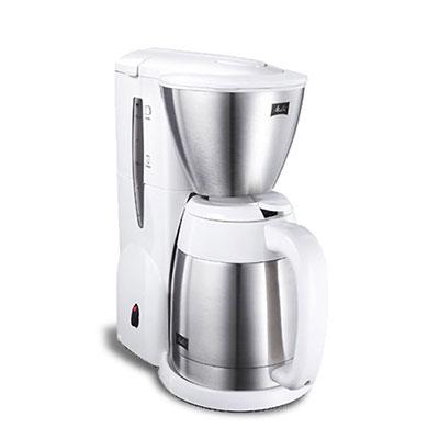 Melitta AROMA THERM第2代美式咖啡機(MKM-531)