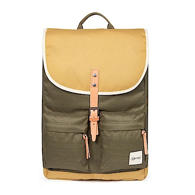 EASTPAK 後背包 Hammerhead系列 Outwards Khaki